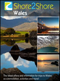 S2S - See Wales Holidays