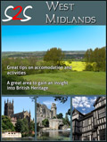 S2S - See West Midlands