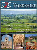 S2S - See Yorkshire