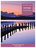 Sykes Cottages Brochure