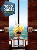 Todd Internal Doors Catalogue
