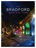 BRADFORD AND DISTRICT VISITOR GUIDE