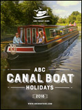 ABC Boating Holidays