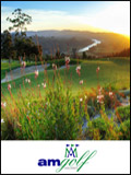 AM Golf Holidays - Portugal & Spain