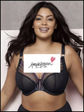 AmpleBosom.com Catalogue