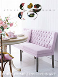 Angel and Boho Furniture