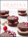 Arapina Distinct Baking