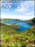 THE AZORES ISLANDS - ARCHIPELAGO CHOICE NEWSLETTER