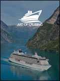 ART OF CRUISING  NEWSLETTER