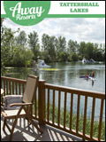Tattershall Lakes - Holidays in Lincolnshire