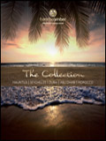 BEACHCOMBER LUXURY HOLIDAYS BROCHURE