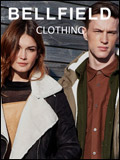Bellfield Clothing  Newsletter