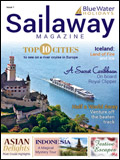 Sailaway Magazine - Top 10 Cruise Cities