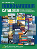Bookharbour Catalogue
