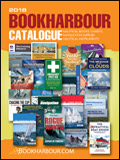 Bookharbour