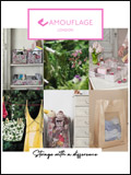 The Camouflage Company - Home & Garden Storage Newsletter