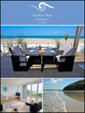 CARBIS BAY CORNWALL HOLIDAYS  NEWSLETTER