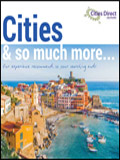 CITIES DIRECT - EUROPEAN WINTER BREAKS BROCHURE