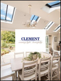 Clement Windows