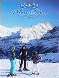 COLLETTS SKI HOLIDAYS - ITALY BROCHURE