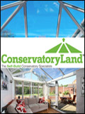 ConservatoryLand Catalogue