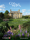 COTSWOLDS BROCHURE