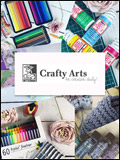Crafty Arts