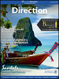 Holiday Direction Newsletter
