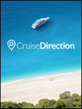 Cruise Direction
