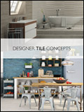 Designer Tile Concepts Catalogue