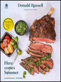 Donald Russell Gourmet Meat Catalogue