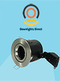 Downlights Direct - Home Lighting  Newsletter
