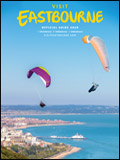 EASTBOURNE 2020 BROCHURE
