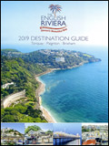 The English Riviera 2019 Digital Brochure