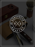 Executive Shaving Men's Grooming  Newsletter