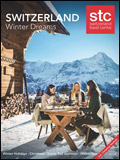 Experience Switzerland - Winter Dreams