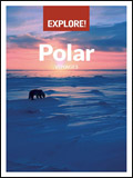 EXPLORE POLAR VOYAGES BROCHURE