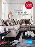 Furniture Village Catalogue