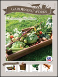 Gardening Works - GYO Produce Catalogue