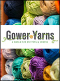 Gower Yarns