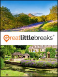 Great Little Breaks Newsletter