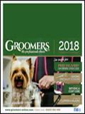 Groomers Pet Grooming Catalogue