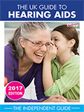 Hearing & Mobility - Hearing Aids