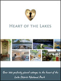 HEART OF THE LAKES BROCHURE
