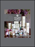 Heyland & Whittle Natural Fragrances
