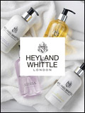Heyland & Whittle Newsletter