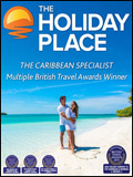 The Holiday Place - Tailor-made Holidays Newsletter