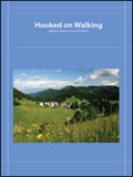 HOOKED ON WALKING BROCHURE