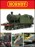Hornby Newsletter