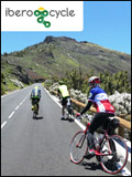 IBEROCYCLE HOLIDAYS NEWSLETTER